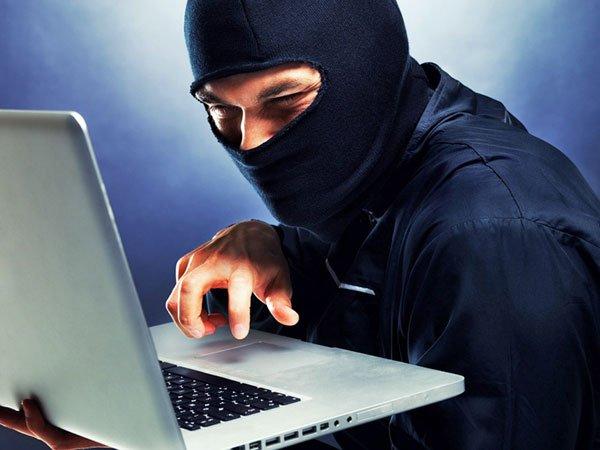 Американские СМИ проинформировали о новом кибер-преступлении русских хакеров