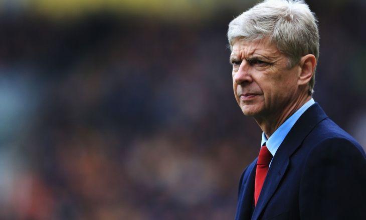 «Арсенал» чудом избежал поражения вматче АПЛ с«Борнмутом»