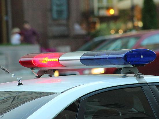 Росгвардия: изСбербанка в столицеРФ эвакуированы 40 человек из-за задымления