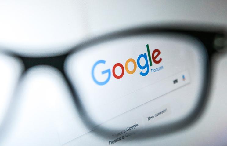 Суд остановил рассмотрение дела осроках выполнения предписания ФАС компанией Google