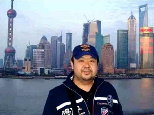 Убийство брата Ким Чен Ына: четверо подозреваемых сбежали изМалайзии