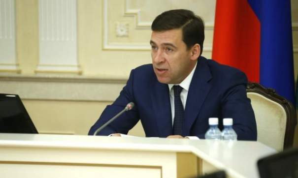 Алтайский край накопил неменее 1 млрд долгов погосзакупкам