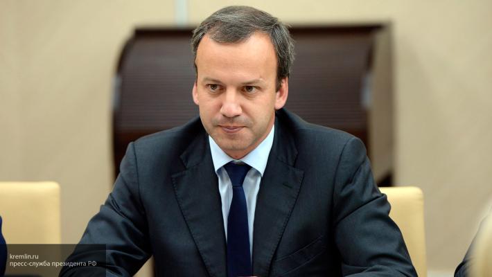 Дворкович назвал условие возврата турецких помидоров вРФ