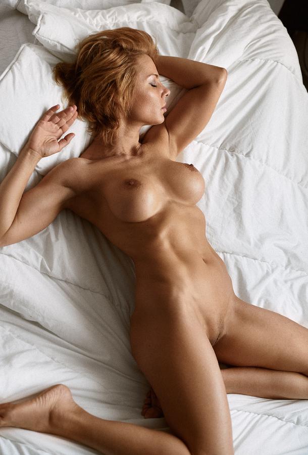 foto-utrenney-erotiki