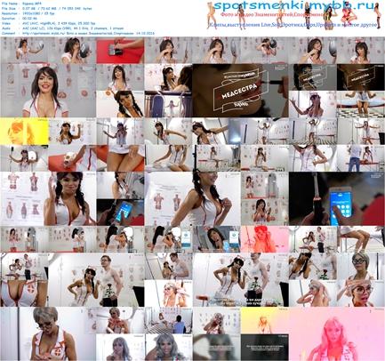 http://img-fotki.yandex.ru/get/49312/340462013.17d/0_35b656_c09eb38a_orig.jpg