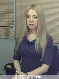 http://img-fotki.yandex.ru/get/49312/340462013.346/0_3cc5f6_6e95ddb0_orig.jpg