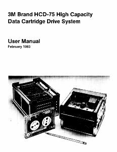 Техническая документация, описания, схемы, разное. Ч 1. - Страница 2 0_1588db_f417458f_orig