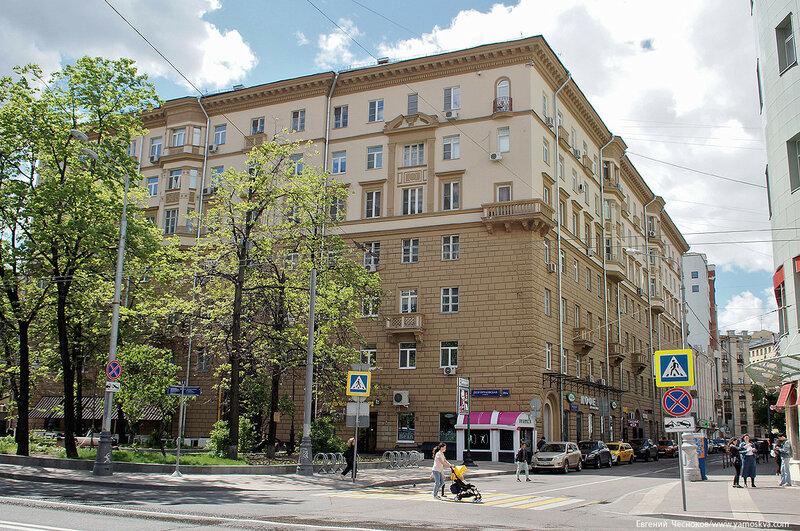 67А. Долгоруковская улица. д39. 27.05.17.01..jpg