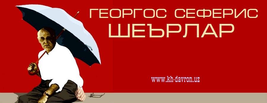 topic_14495.jpg