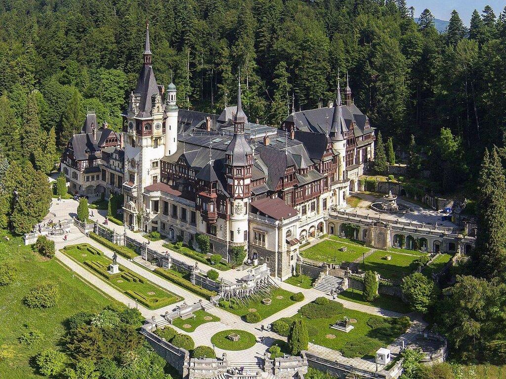 castelul-peles_1.jpg