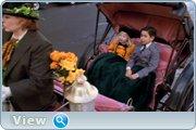 http//img-fotki.yandex.ru/get/312/4074623.ab/0_1c0d74_75ec3047_orig.jpg