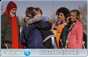 http//img-fotki.yandex.ru/get/312/40980658.1b0/0_14ef47_f647ca28_orig.png