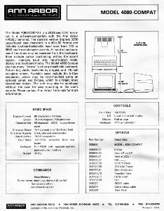 service - Техническая документация, описания, схемы, разное. Ч 2. 0_1392d1_61019f93_orig