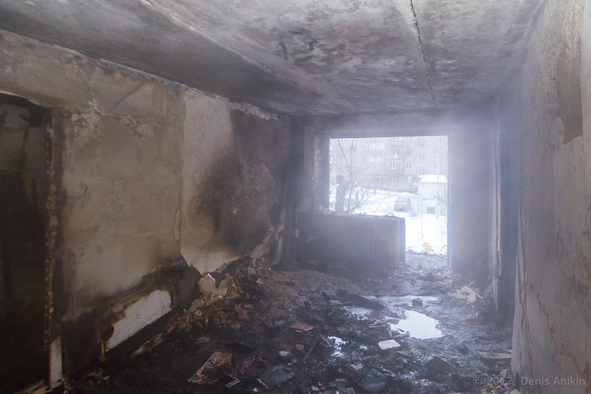 последствия взрыва газа московское шоссе саратов фото 13