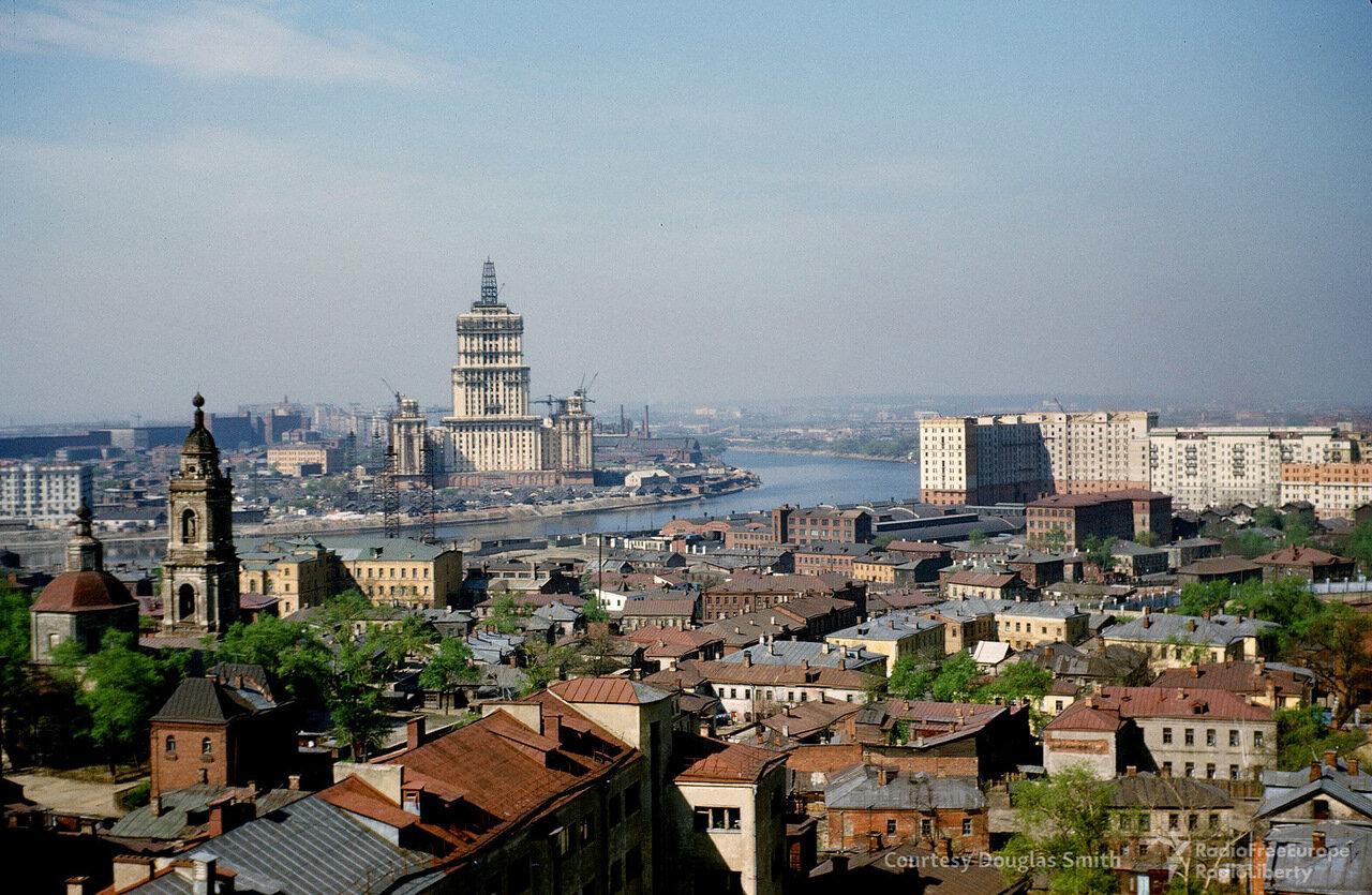 Вид на Украину.jpg