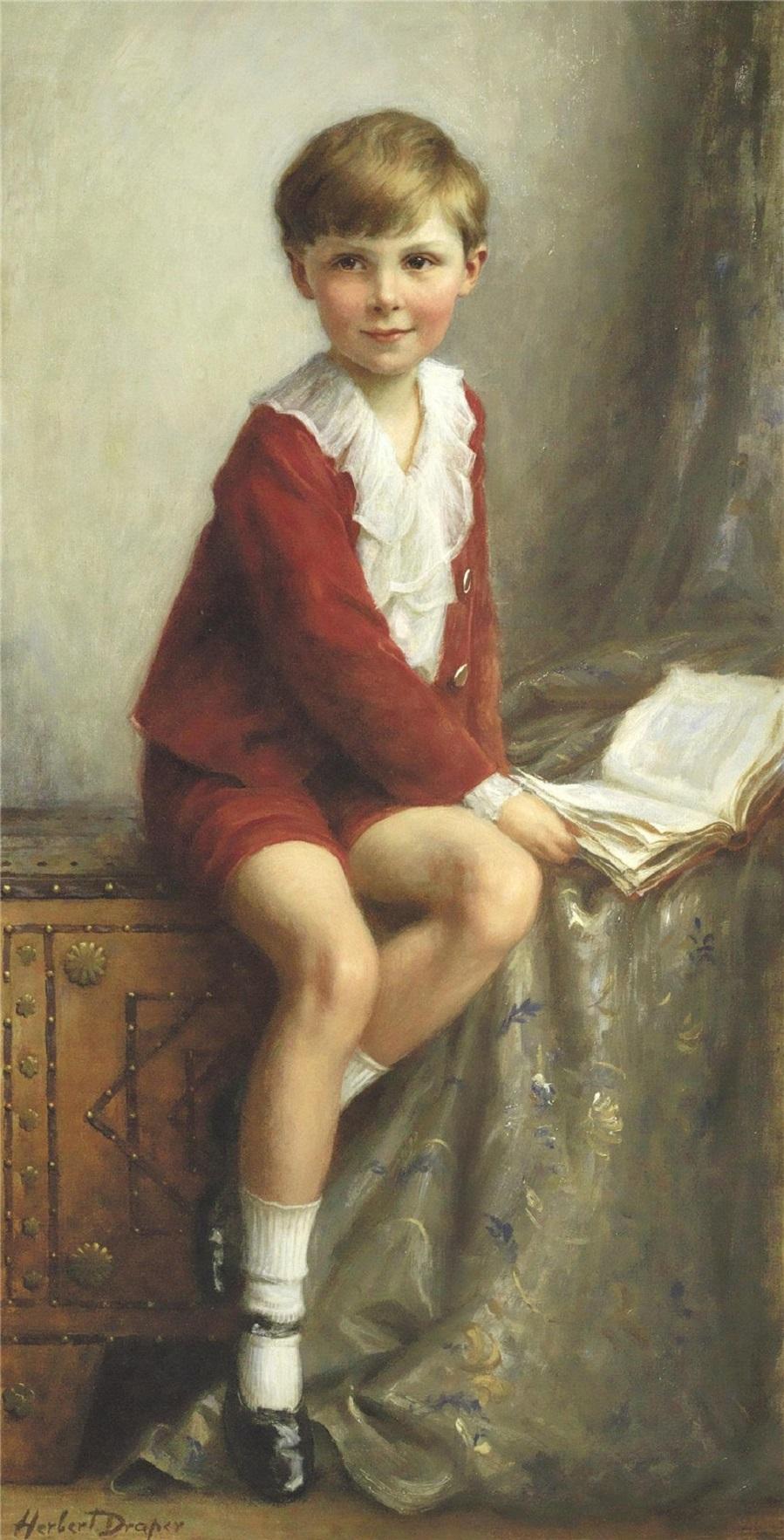 Portrait of Teddy.jpg
