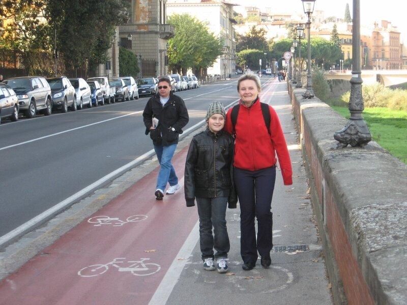 Firenze2 051.jpg