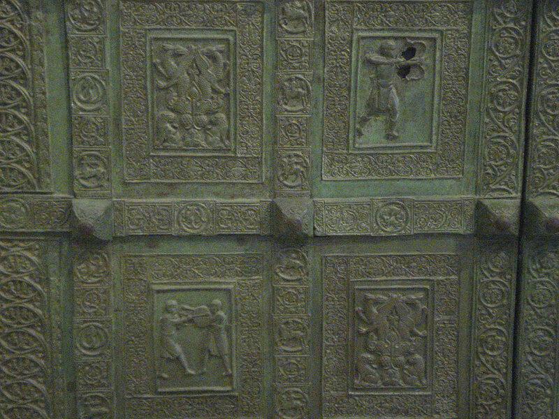 068-врата мастера Баризано (часть 1).jpg