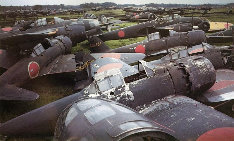 damaged_planes.e6m9ifntjdsgcw44ccoos488g.ejcuplo1l0oo0sk8c40s8osc4.th.jpeg