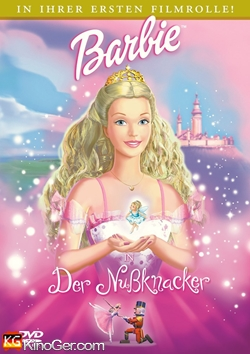 Barbie in Der Nussknacker (2001)