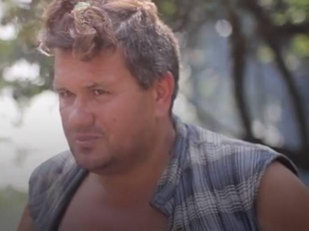 Жизнь продолжается: Бывший луганчанин, оставшись после плена террористов инвалидом, осуществил свою мечту (видео)
