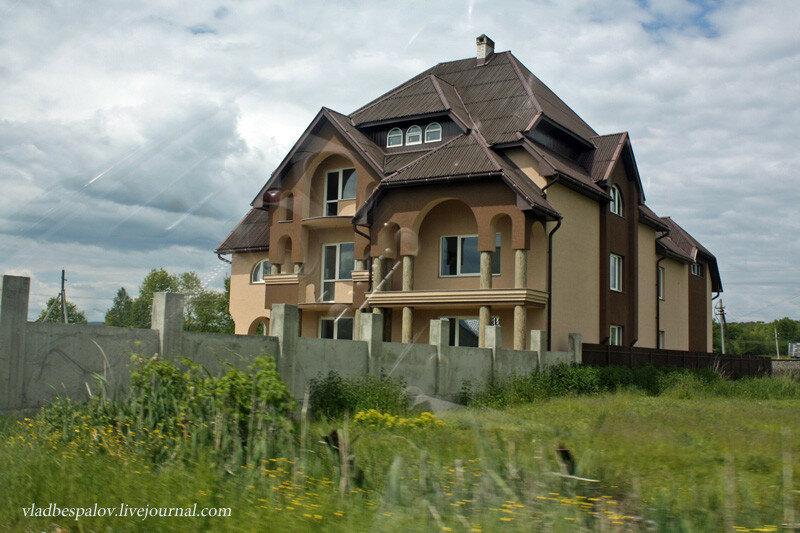 2016-05-10 Солотвино та найбагатше село_(17).JPG