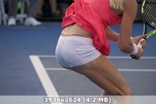 http://img-fotki.yandex.ru/get/49649/13966776.2f3/0_cdc0d_96487cae_orig.jpg