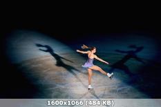 http://img-fotki.yandex.ru/get/49649/13966776.2ff/0_cdf63_7410def_orig.jpg