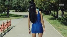 http://img-fotki.yandex.ru/get/49649/13966776.36b/0_cfb4d_b642262_orig.jpg