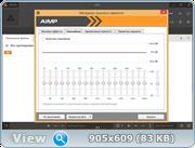 AIMP 4.02 Build 1711 Final   + RePack & Portable by D!akov