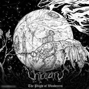 Uhtcearu > The Plight Of Wanderers (2016)