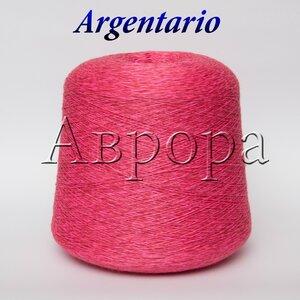 Argentario