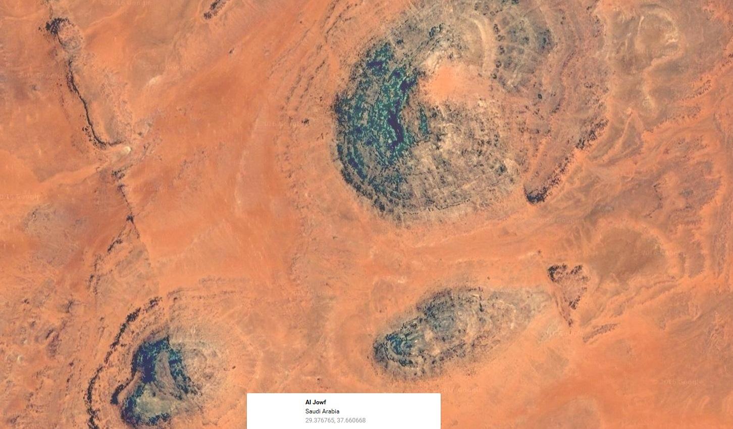 glaz saudi arab.jpg