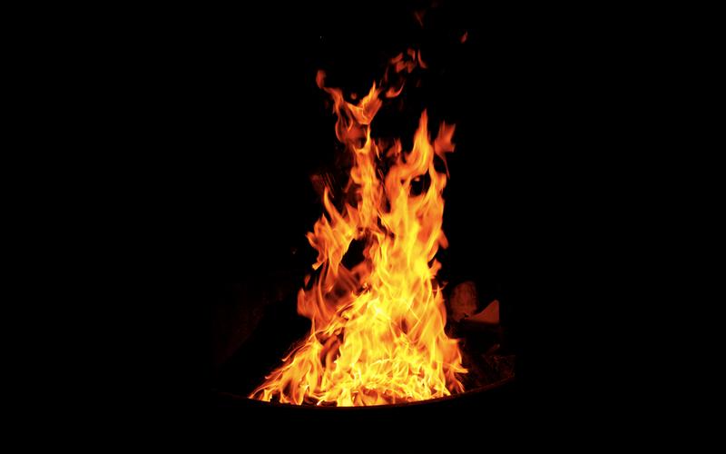 Fire-Art-HD-Background-6.jpg
