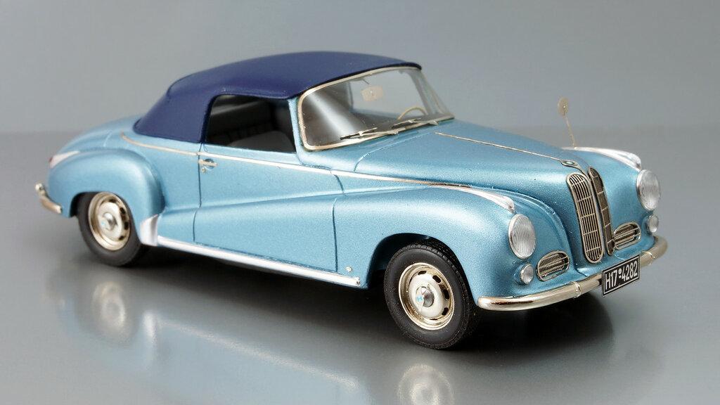 BMW_502_Autenrieth_Cabrio_06.jpg