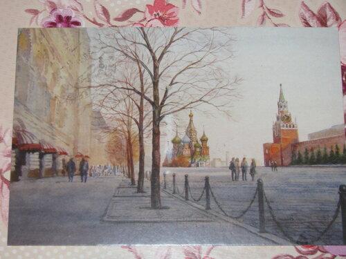 https://img-fotki.yandex.ru/get/49649/27113955.6d/0_961f6_fc7576c3_L.jpg
