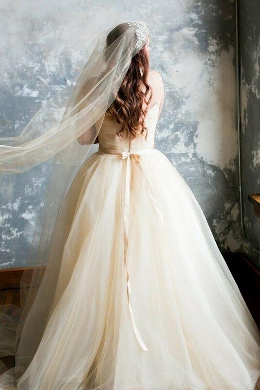 свадебные-платья-2016-фото44.jpg