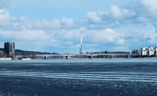 12_Мост Куоккалу в Ювяскюля.JPG