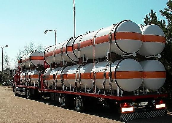 Экспортная пошлина наUrals ссентября снизится на12% - до $80/т