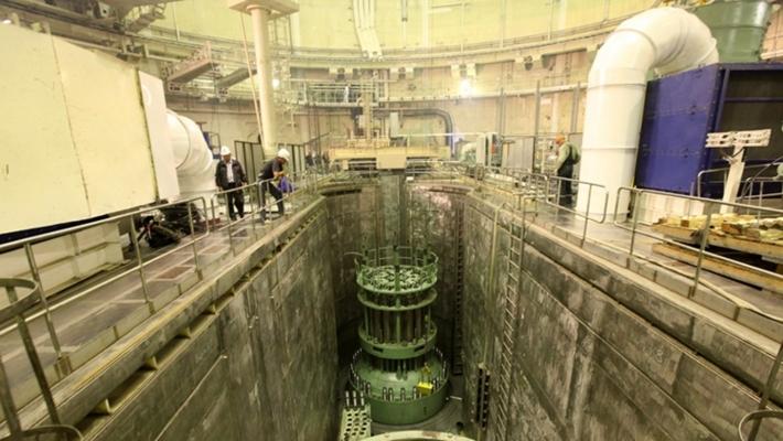 Иран и Российская Федерация дали старт началу проекта возведения АЭС «Бушер-2»