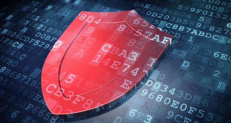 Рада приняла закон относительно кибербезопасности Украинского государства