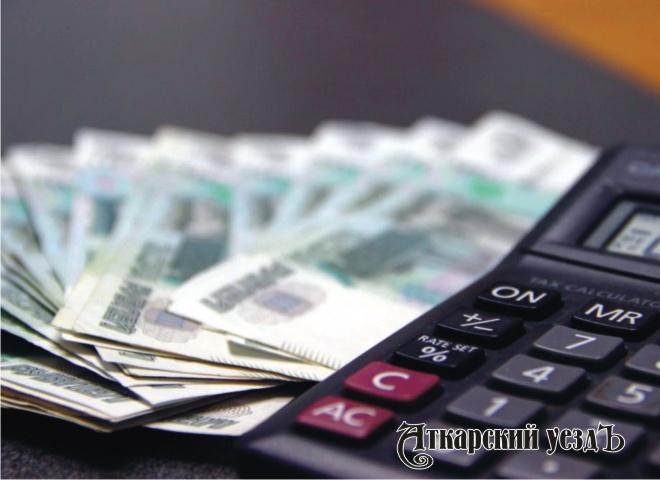 Руководство предлагает неиндексировать заработной платы госслужащих, военных исудей в следующем году