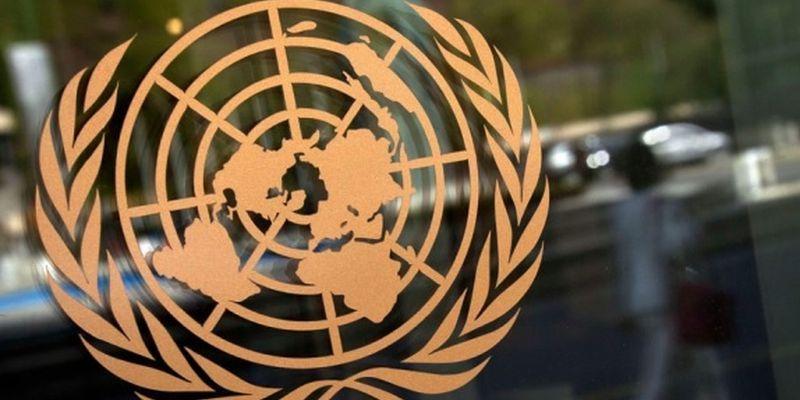 РФ и КНР отвергли резолюцию ООН оперемирии вАлеппо
