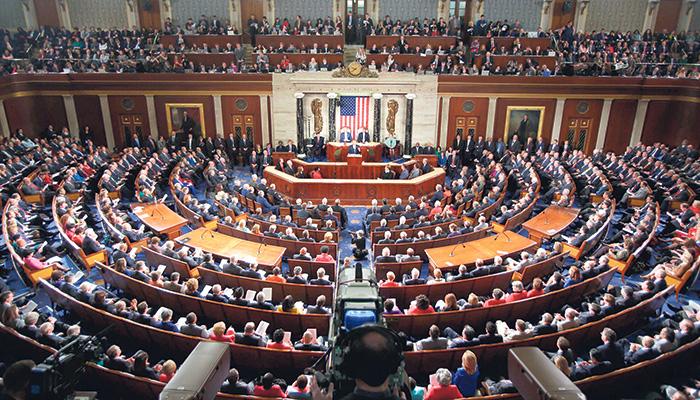 Агентура США обвинила высшее руководство РФ впричастности ккибератакам