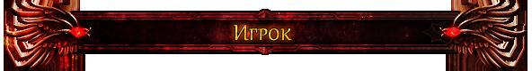 https://img-fotki.yandex.ru/get/49649/324964915.7/0_165495_2ac4d075_orig