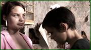 http//img-fotki.yandex.ru/get/6/325909001.d/0_119210_c5a471b4_orig.png