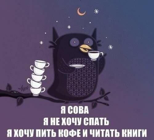 1464815609_uamcmrzetoy.jpg