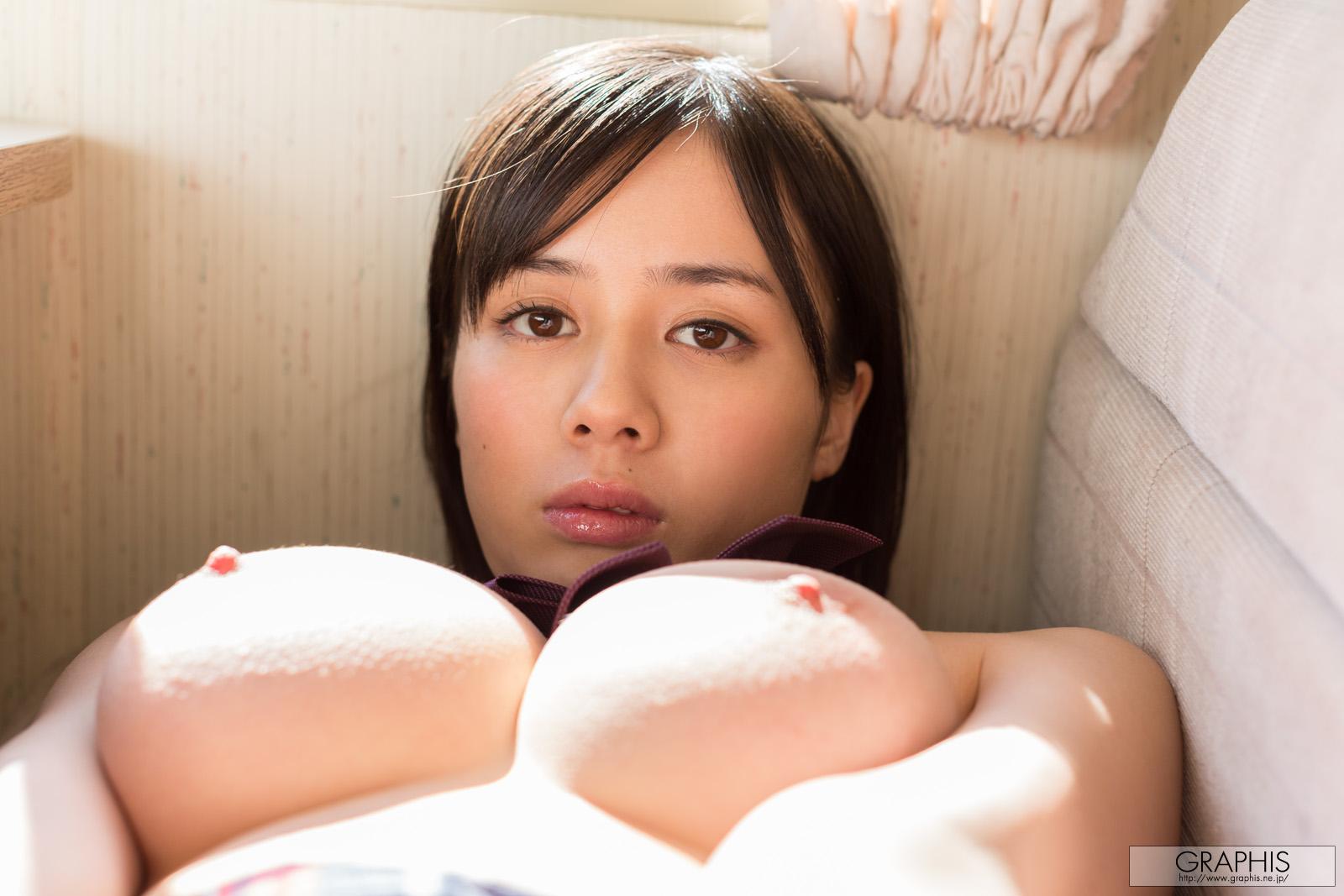 Japan porn actress