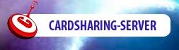 Cardsharing-Server LLC