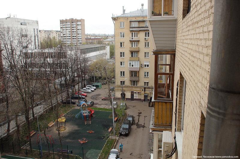 51. Донская улица. д24. 28.04.16.03..jpg